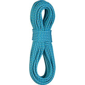 Edelrid Swift Pro Dry Rope 8,9 mm/70 m icemint